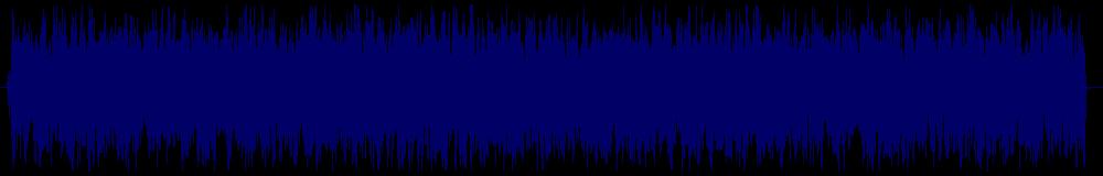 waveform of track #116974