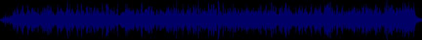 waveform of track #11708