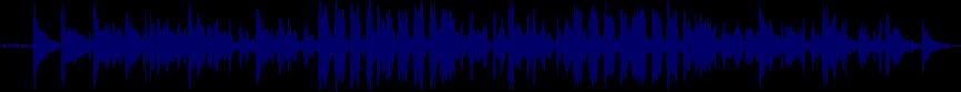 waveform of track #11719