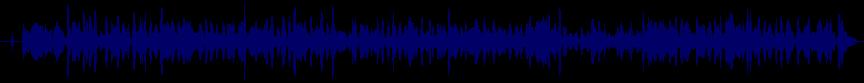 waveform of track #11741
