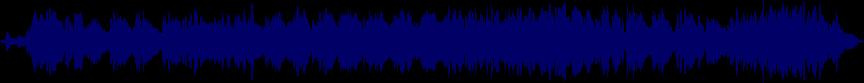 waveform of track #11794