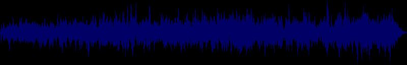 waveform of track #117004