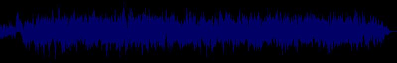 waveform of track #117008