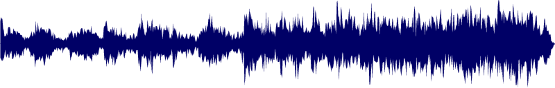 waveform of track #117015