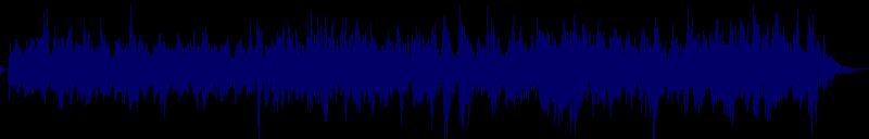 waveform of track #117018