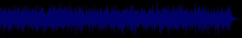 waveform of track #117028