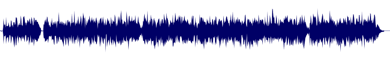 waveform of track #117046