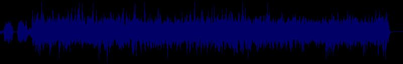 waveform of track #117048