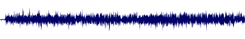 waveform of track #117049
