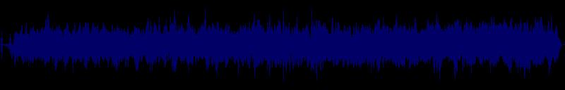 waveform of track #117074