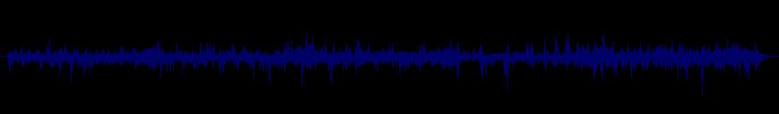 waveform of track #117078