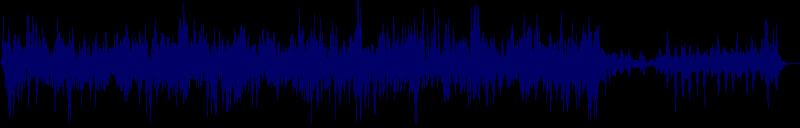 waveform of track #117094