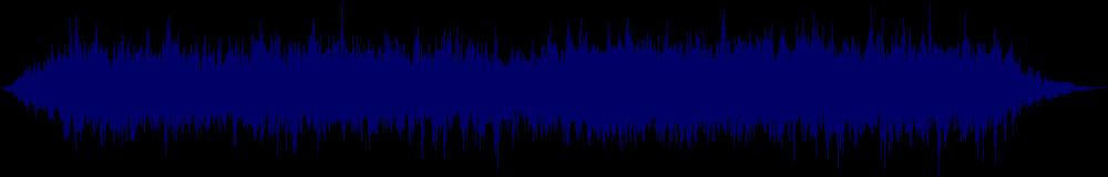 waveform of track #117112