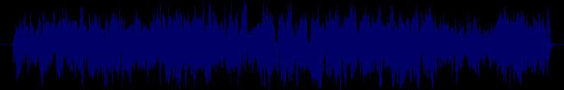 waveform of track #117123