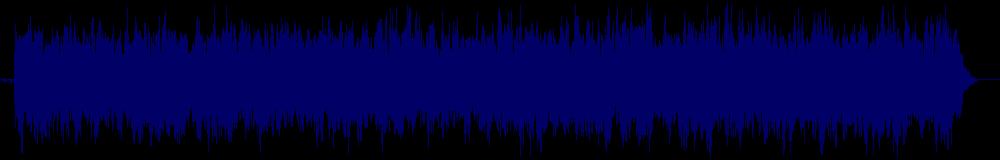waveform of track #117128