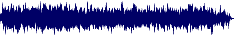 waveform of track #117133