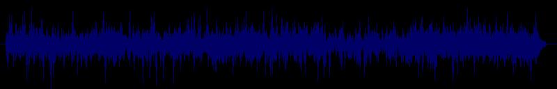 waveform of track #117135