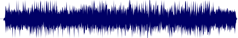 waveform of track #117140