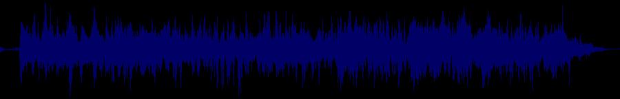 waveform of track #117153