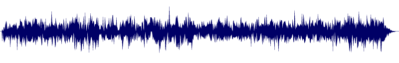 waveform of track #117169