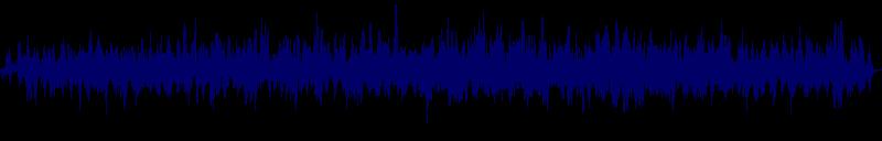 waveform of track #117170