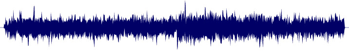 waveform of track #117176