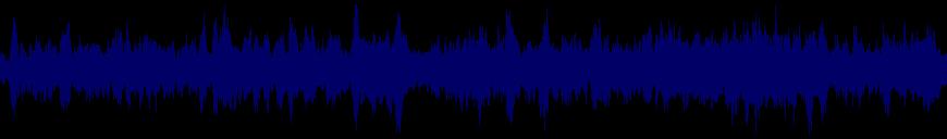 waveform of track #117186