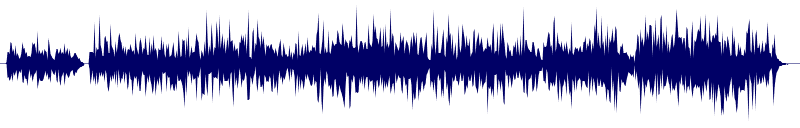 waveform of track #117191