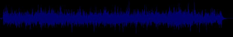 waveform of track #117195