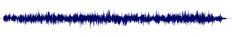 waveform of track #117202