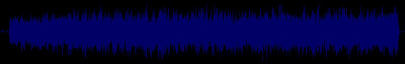 waveform of track #117225