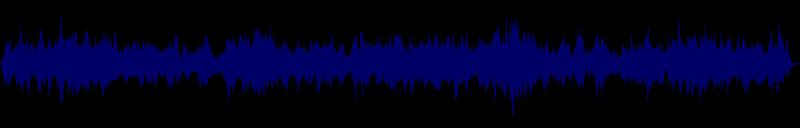 waveform of track #117239