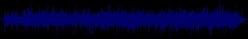 waveform of track #117240