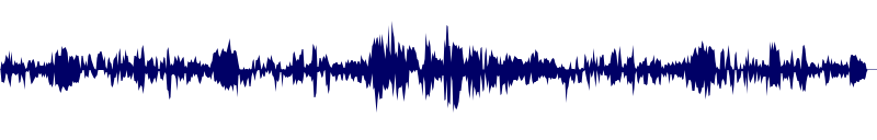 waveform of track #117248