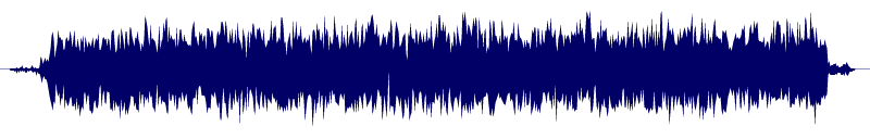 waveform of track #117267