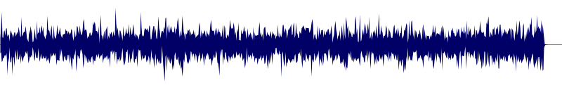 waveform of track #117271