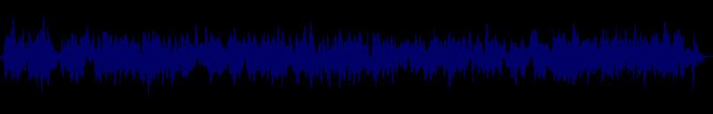 waveform of track #117295