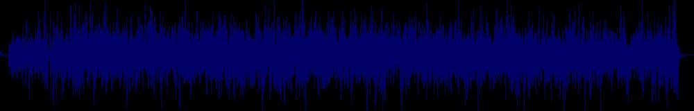 waveform of track #117297