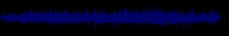 waveform of track #117303