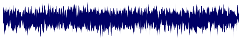 waveform of track #117316