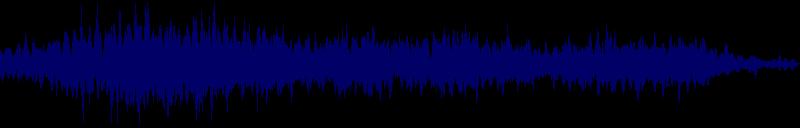 waveform of track #117324