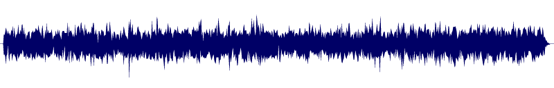 waveform of track #117341