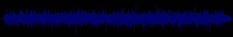 waveform of track #117348
