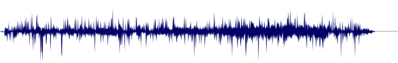waveform of track #117349