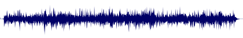 waveform of track #117358