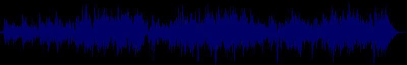 waveform of track #117368