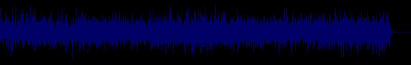 waveform of track #117383