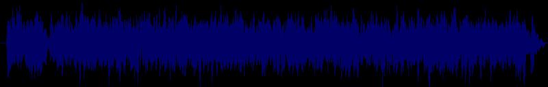 waveform of track #117392