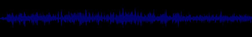 waveform of track #117393