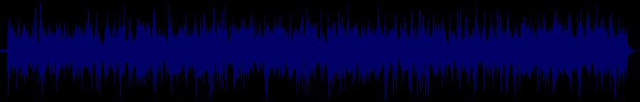 waveform of track #117398